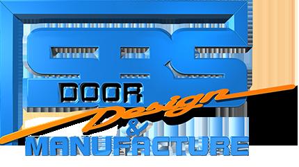 SBS Design