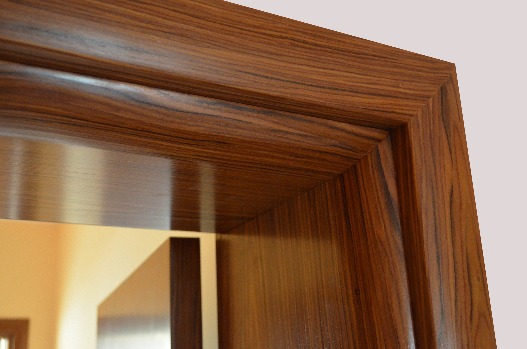 Frames Sills Architraves Sbs Design