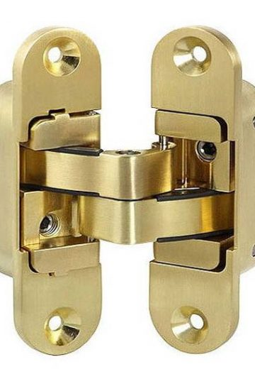 hidden-hinge-gold